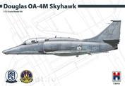 72018 Hobby 2000 1/72 Самолет Douglas OA-4M Skyhawk