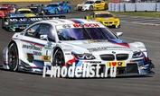 07082 Revell 1/24 Гоночный автомобиль BMW M3 DTM 2012