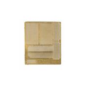 035203 Микродизайн 1/35 Сетки для БМПТ