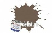 1081 Humbrol Матовый шоколадный № 98