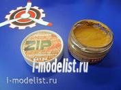 14124 ZIPmaket medium Texture paste light brown