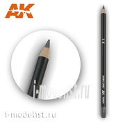 AK10024 AK Interactive Акварельный карандаш