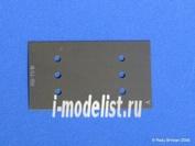 RB-T016 RB productions Инструмент Fine saw blade
