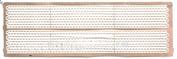 DM35502 DANmodel 1/35 Набор колючей проволоки 1660 мм. Часть 2
