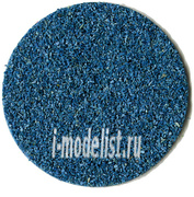 3307 Heki Материал для диорам Присыпка синяя 40 г
