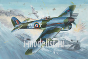 04914 Revell 1/144 Hawker Typhoon Mk. 1B