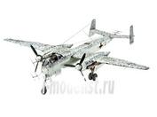 04666 Revell 1/32 Heinkel He219 A-7/A-5/A-2 late