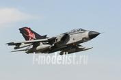 2731 Italeri 1/48 Самолет Tornado IDS/ECR ''Special Colors''