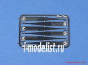 RB-T039 RB productions Инструмент Glue Tips