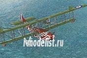 019 Roden 1/72 Felixstowe F.2A