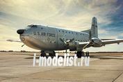 311 Roden 1/144 Самолет C-124C Globemaster II