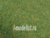 3383 Heki Материалы для диорам Модельный флок лесная земля 200 мл