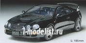 24133 Tamiya 1/24 Автомобиль Тоyota Celica GT-four