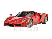 07309 Revell 1/24 Enzo Ferrari