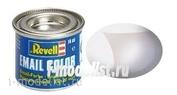 32102 Revell Краска бесцветная (не кроющая)