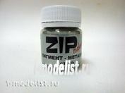12032 ZIPmaket Dry pigment