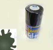 S38 Gunze Sangyo Краска-спрей Olive Drab (2) (оливковая)
