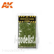 AK8145 AK Interactive Летние листья букового дерева