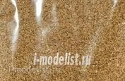 AH0092 Aurora Hobby cork Sheet, thickness 2mm, 1 sheet 20x30 cm