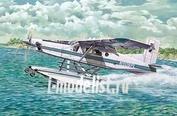 445 Roden 1/48 Pilatus PC-6 B2/H4 Turbo
