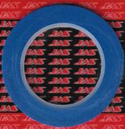 63134 JAS Маскировочная лента, бумага,  3 мм х 18 м