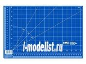 39061 Revell коврик, большой 450 x 300 мм