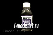 AH2050 Aurora Hobby Разбавитель для алкидных эмалей (объем 100 мл)