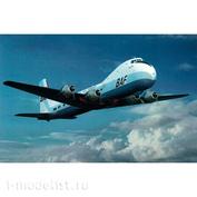 305 Roden 1/144 Aviation Traders ATL.98 Carvair