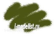 39-АКР Звезда Краска акриловая брезент