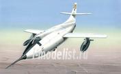 SH72180 Special Hobby 1/72 Самолет D-558-2 Skyrocket