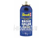 39804 Revell Грунтовка-спрей, 150 мл