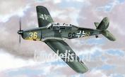 P72151 Kpmodels 1/72 Arado Ar-96