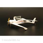 BRS48012 Brengun 1/48 Самолет Rutan Quickie