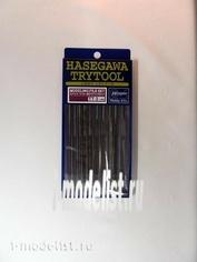 71202 Hasegawa Набор надфилей