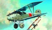 0878 Smer 1/72 Самолет Albatros D.V