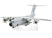 04800 Revell 1/72 Airbus A400 M Grizzly