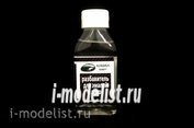 AH2046 Aurora Hobby thinner for enamels and varnishes (volume 100 ml)