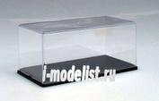 SSMA002 AVD Models Малый бокс(15x7.5x6.5)