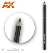 AK10003 AK Interactive Акварельный карандаш