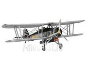 04115 Revell 1/72 Fairey Swordfish Mk.I/III