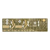 144216 Микродизайн 1/144 А-50 (Звезда)