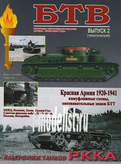 Л7 Военная летопись
