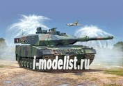 03243 Revell 1/35 LEOPARD 2A5/A5NL