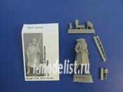 MCF35144 MasterClub 1/35 Австро-Венгерский солдат. Первая Мировая Война