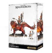 84-23 Warhammer 40.000