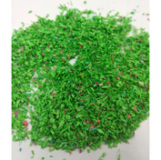 35033 DasModel 1/35 Присыпка (имитация травы) летний луг средняя