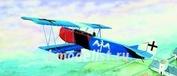 0803 Smer 1/48 Самолет Fokker D-VII