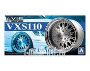 05246 Aoshima 1/24 VIP Modular VXS110 19inch
