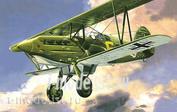 P72181 Kpmodels 1/72 Avia B-534