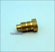 5721 Jas Корпус воздушного клапана